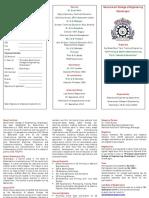 Registration Form-3d &Am_new