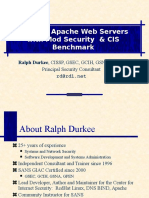 Durkee Apache 2009 v7