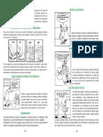 cuadernillo8b.pdf