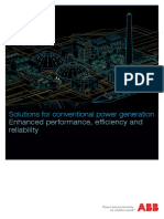 ABB_solutions_for_conventional_power_generation_EN_lowres.pdf