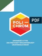 I Polichrom