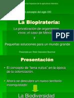 La%20Biopiratería[1]