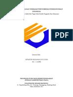 Paper Globalisasifix