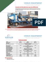 Mixer tbl_spec_48415_p_1348822.pdf