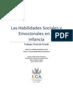 Trabajo Final de Grado_Cristina González Correa