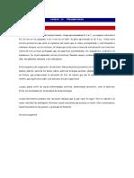 TEGUMENTARIO.pdf