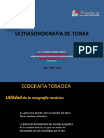 ECO TORAX