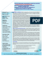 WorkShop - PREVENTION OF SEXUAL HARASSMENT (POSH) OF WOMEN AT WORKPLACE.pdf