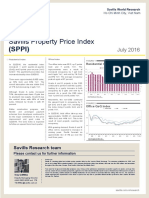 Savills Property Price Index Hcmc q2 2016 En