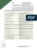 PROTOCOLO-DETECCION-NEAE-Antequera.pdf