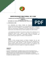 informe  Relleno ZAMORA.docx