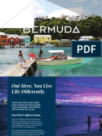 Bermuda LureGuide