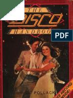 The Disco Handbook