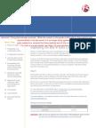 data-center-firewall-dg.pdf