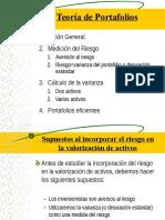 04 Portfolio Finanzas