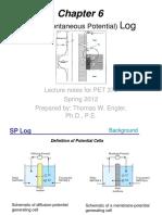 Chap6 SP Lecturenotes