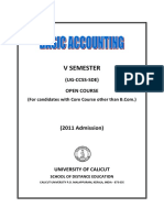 Basic_accounting by Mehtha Sir