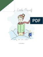 Printf - An IT Story