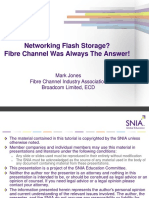 MarkJonesNetworking Flash Fibre Channel Jun16-Nc