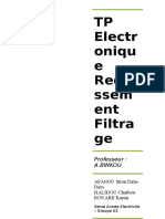 57735082-TP-Electronique-REDRESSEMENT-FILTRAGE-par-Armel-Sitou-Afanou.docx
