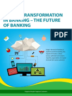 Digitalization in banking.pdf
