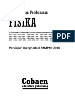 Fisika 2015 soal dan pembahasan.pdf
