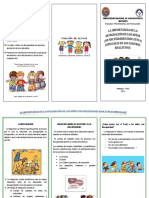 Trifoliado[1].pdf