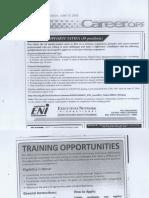 HRS_Adv.pdf