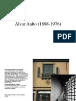 Alvar Aalto (1898-1976).pdf
