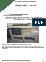 Jundiaiense cria fogão à lenha que emit... fumaça _ save the animals include you.pdf