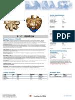8.500_DSH713M-B35.pdf