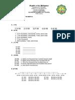 FIRST SUMMATIVE TEST IN MATH 4.docx