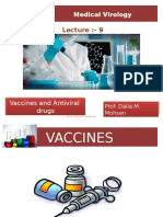 9- virology.pptx