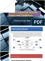 cloudcomputingsecurityissuesandchallenges-140827023413-phpapp01