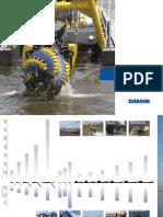Brochure_Damen_Dredging (2).pdf