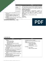 DSM-V---CIE-10