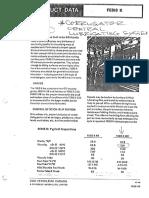 unidad centralizada de lubricacion corrugadores.pdf