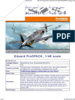 48 Messerschmitt Bf 109 G-6 Review by Brett Green.pdf
