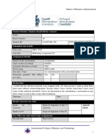 MBA-MKT-Final.pdf