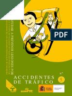 TR_AFICO.pdf