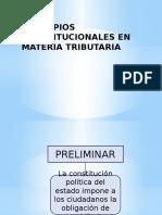 DIAPOSITIVAS_PRIMER TRABAJO Derecho Financiero.pptx