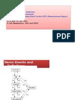Nemo Analysis by Log File.ppt