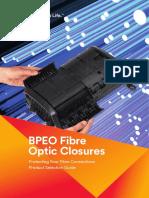 3M BPEO Fiber Optic Closures 2015_Low res.pdf