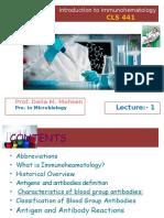 lec1-introduction-to-immunohematology1.pptx