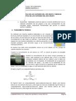 Analisis Cualitativo Informe 3