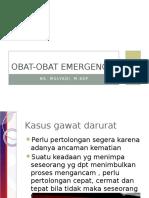 3.Obat-obat_emergency[1]