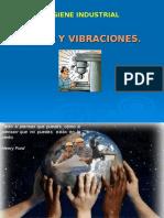 Presentación de Ruido y Vibraciones