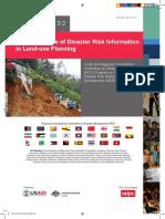 02. Disaster Adaptation