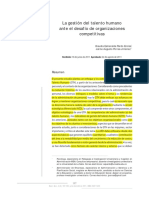 280-571-1-SM ESMERALDA (1).pdf