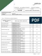 fl007_adquisic_comp_32003001_E_1609161457_587636508216068435.pdf